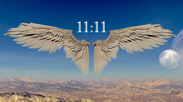 angel-wings_small