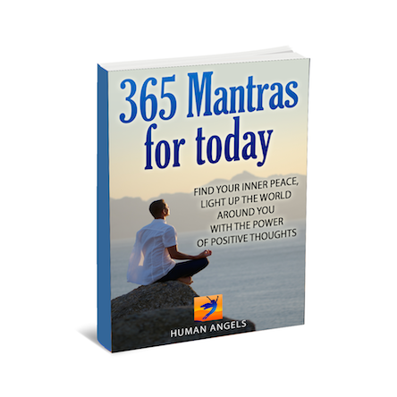 365-MFT2_blog-9