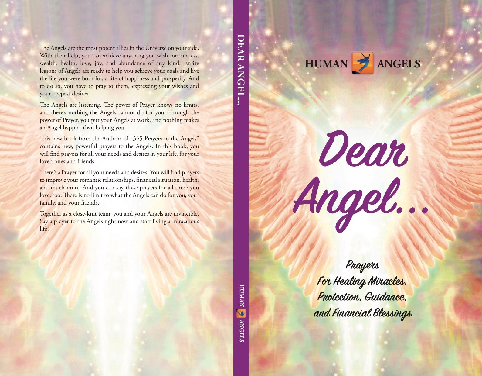 Dear-Angel-Cover-LARGE
