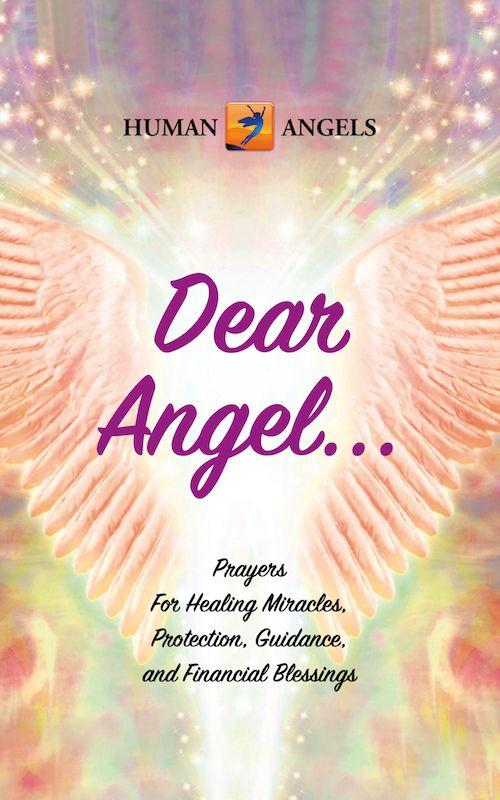 Dear-Angel-Blog
