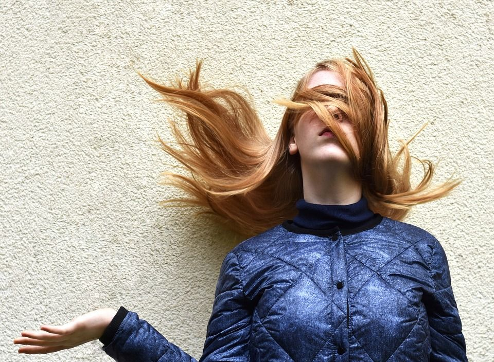 10 Signs Negative Energy Is Near You (And How To Remove It)