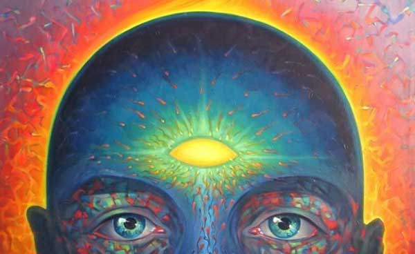 Open Your Third Eye With These Simple Exercises (This Really Works!)