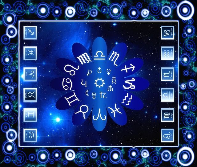 The Best Spiritual Practices for the Twelve Zodiac Signs