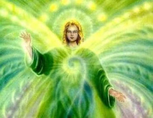 5 Signs To Recognize When Archangel Raphael Is Present