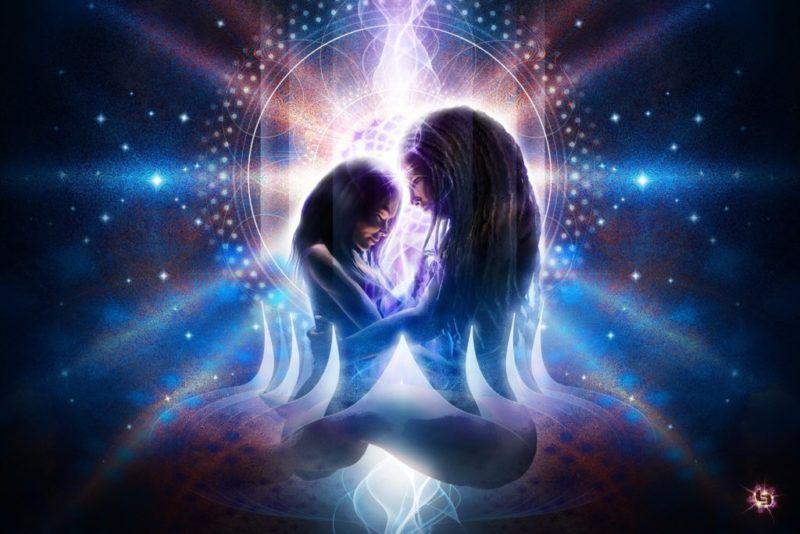7 Twin Flame Stages – Are You Experiencing This?