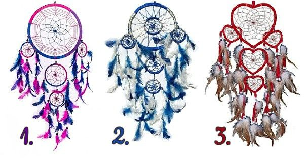 Your Favorite Dream Catcher Has A Prophetic Message For You