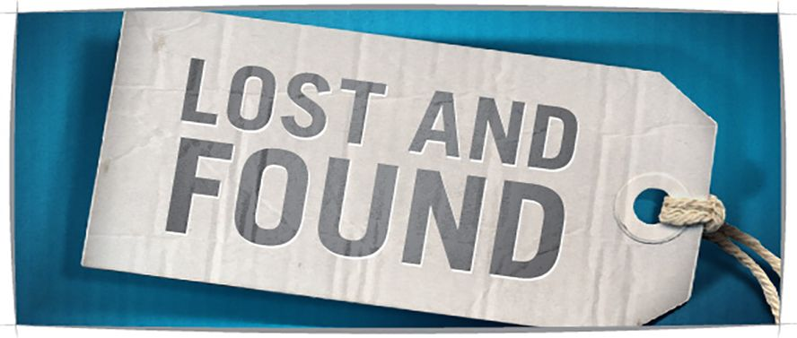 8 Ways to Magically Find a Lost or Stolen Object