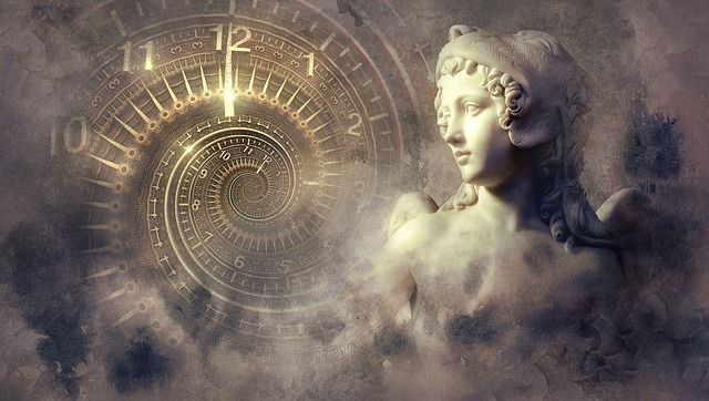 Angelic Advice for Difficult Times