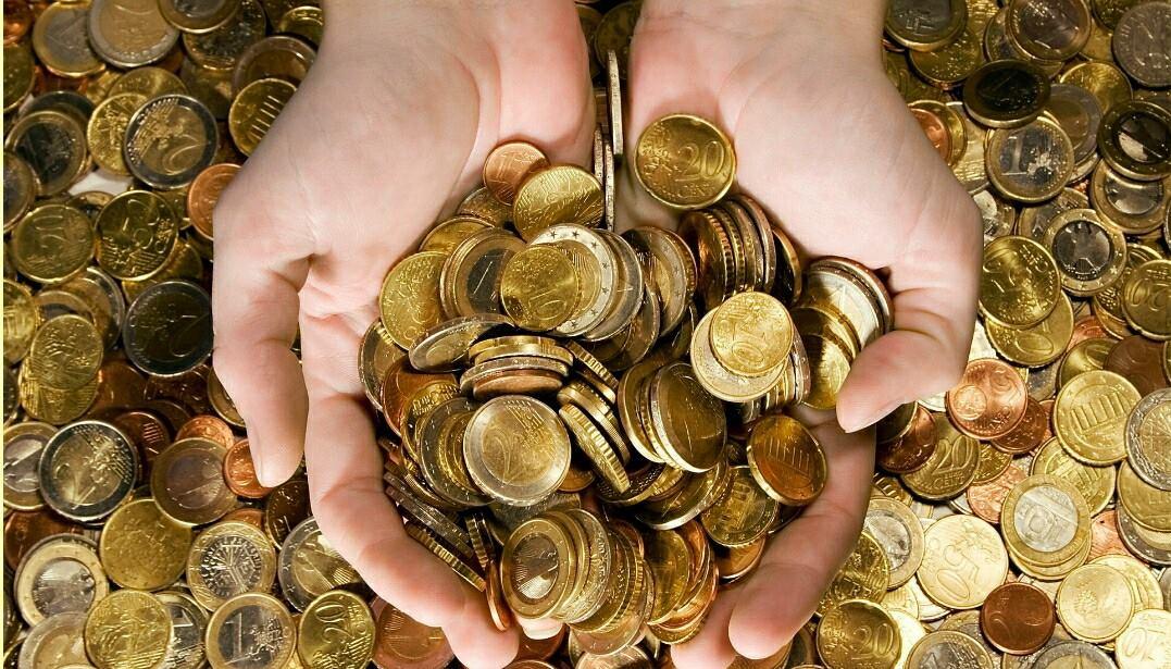 The Key to Creating Abundance