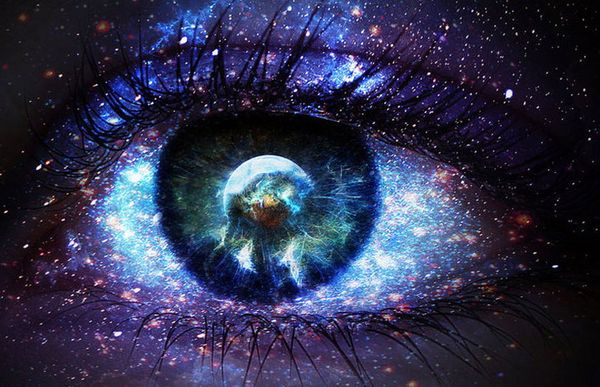 5 Signs You've Walked This Earth Before and Are Reincarnated (#3 Will Surprise You)