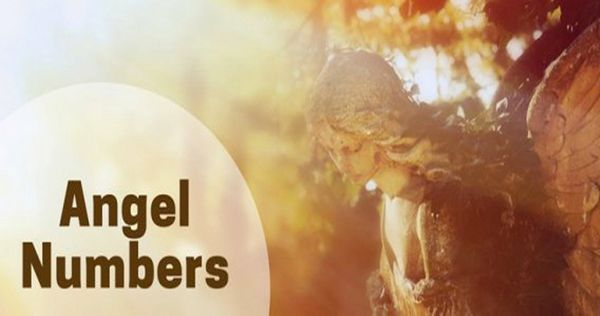 How To Read Angel Numbers