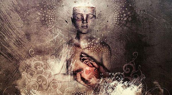 5 Signs You're Having A True Spiritual Awakening