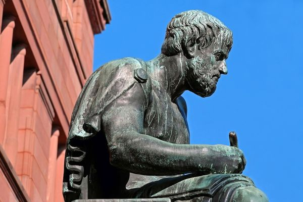 10 Most Significant Quotes By Aristotle To Upgrade Your Wisdom