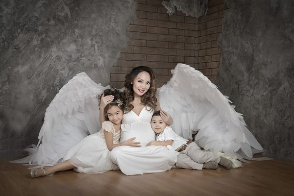 3 Guardian Angel Prayer Examples To Teach Your Children