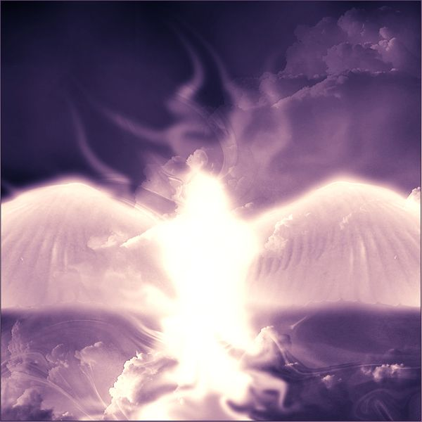 Angels vs Spirit Guides: What's the Difference?
