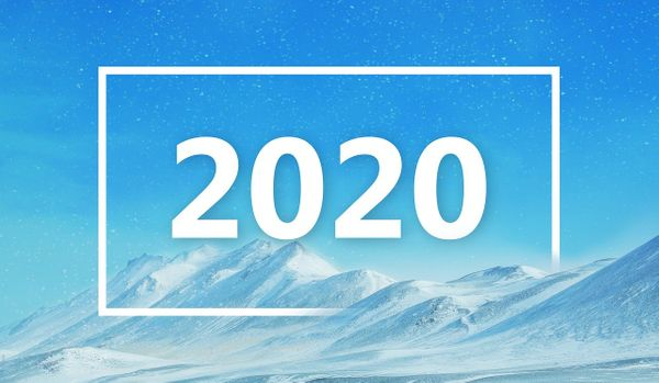 2020 Numerology Report – A Year Of Growth And Security