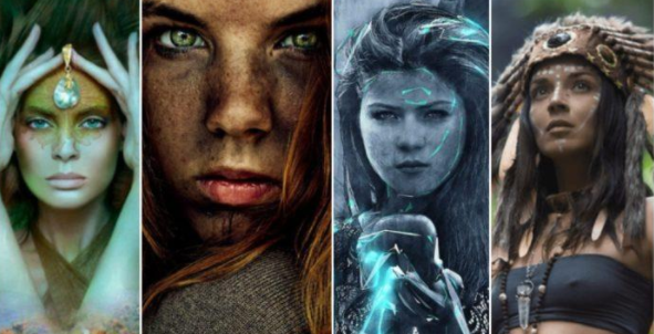 What Type Of Energetic Empath You Are, According To Your Zodiac Sign