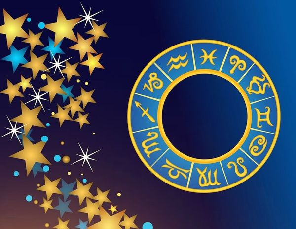 2021 Horoscope Predictions: Fast-Track Yearly Forecasts for Each Zodiac Sign